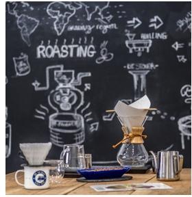 coffee-shop-ambiance