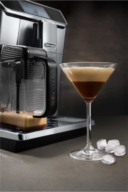 delonghi-experience-3