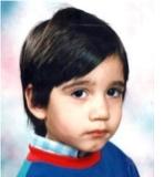 enfance-marco-sousa-de-rosa-1