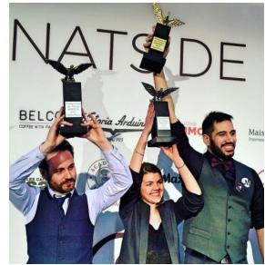 marco-champion-de-france-barista-2017