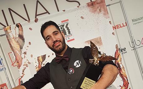 marco-champion-france-barista-2017