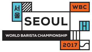 WBC-Seoul-2017
