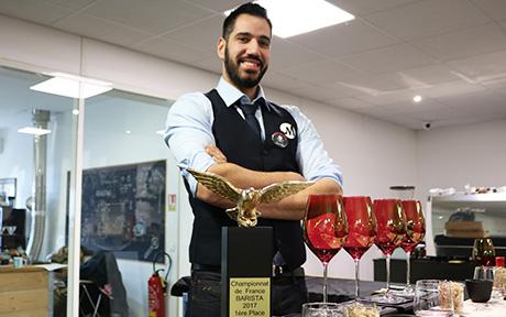 marco-world-barista-championship