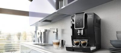 Quelle machine caf choisir cafeti re filtre machine for Choisir machine a cafe