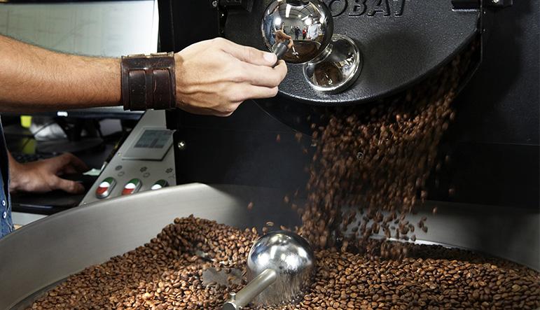 Caf quelle couleur de torr faction est faite pour vous - Quelle machine a cafe choisir ...