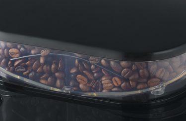 Nos articles machine caf - Quelle machine a cafe choisir ...
