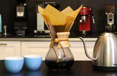Comment Nettoyer Une Machine A Cafe Jura