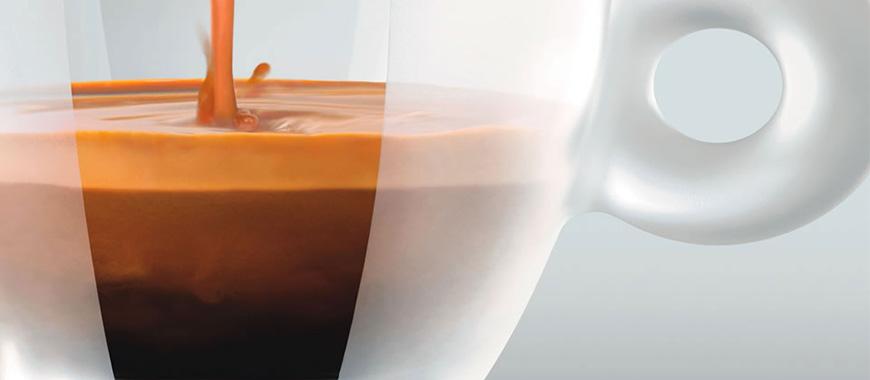 quelle machine caf choisir cafeti re filtre machine expresso expresso broyeur on vous. Black Bedroom Furniture Sets. Home Design Ideas