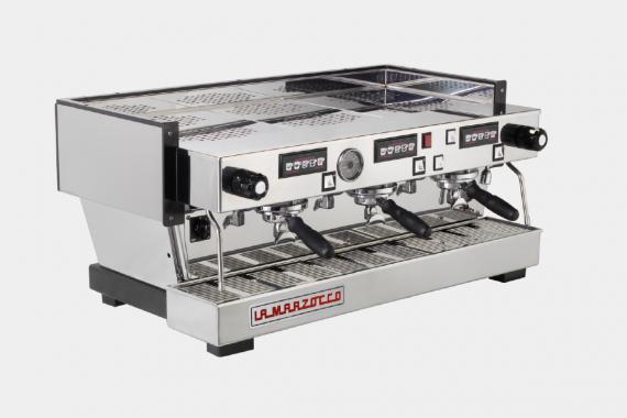 Machine A Cafe Marzocco Modele Linea