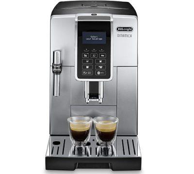 Les 10 meilleures machines à café automatiques avec broyeur en 2019