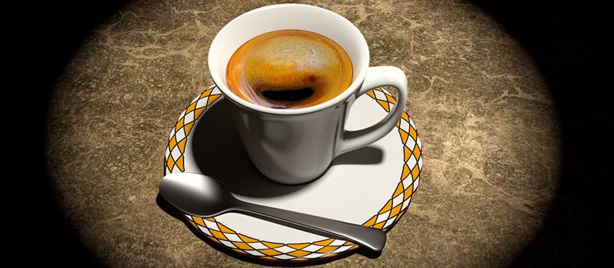 avkalka nespresso
