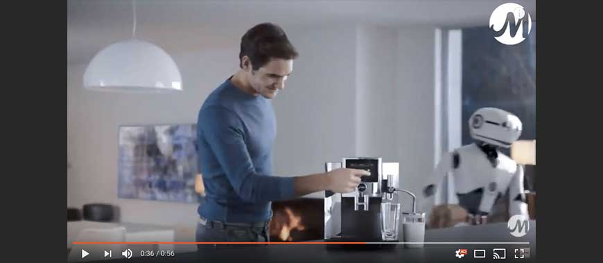 test jura s8 notre avis sur cette nouvelle machine caf. Black Bedroom Furniture Sets. Home Design Ideas