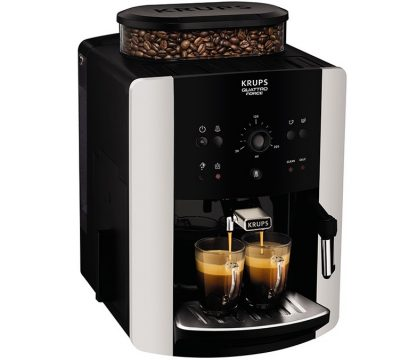 ▷ Avis Machine a cafe moulu ▷ Comparatif - Tests【 Le Meilleur ...