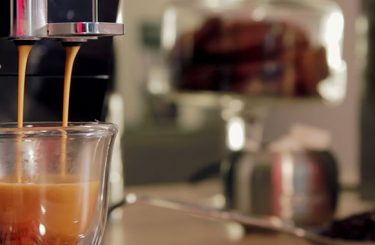 Top 10: best coffee beans for bean-to-cup coffee machines