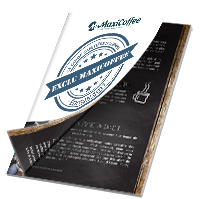 Ebook isotherme offert avec votre commande