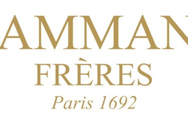 Dammann Frères: a true tea institution from France