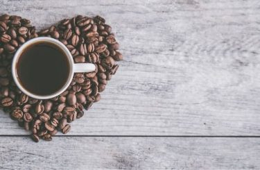 Your guide to decaffeinated coffee!
