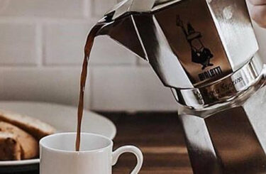 Top 10 of the Best Moka Pot of 2021