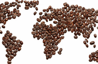 What is the World's Best Coffee?