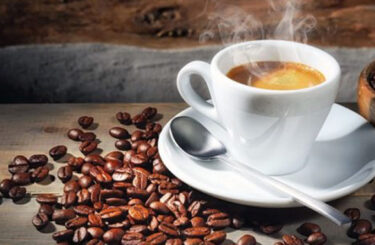 Top 5: The Best Italian Coffee Beans