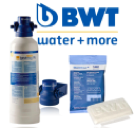 Entretien BWT / Water + More
