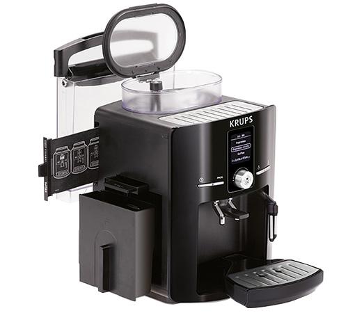 Tuyau Pour Machine A Cafe Krups