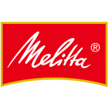 Melitta Caffeo Solo Perfect Milk Noire E 957-101