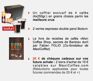 http://www.maxicoffee.com/images/ODR/0/desc_fp/zone2a/20cc_zone2a_2015.jpg