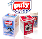 Entretien Puly Caff