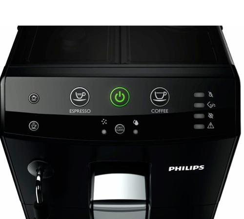 philips serie 2000