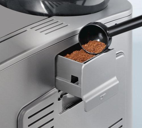 machine à café Bosch Vérocafé