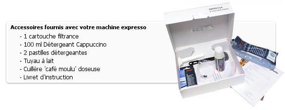 Acheter Machine Caf Jura Ena 9 One Touch