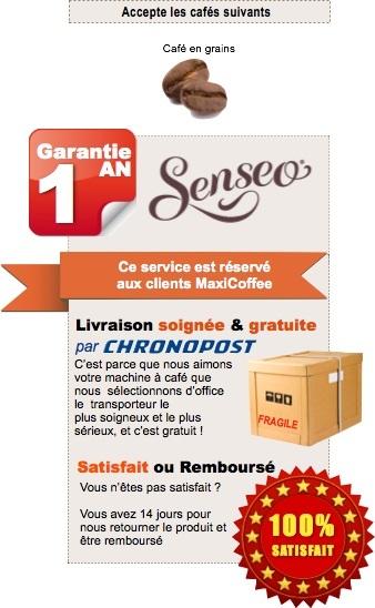 http://www.maxicoffee.com/images/bandeau-garantie-senseo-sarista-1-an.jpg