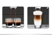 Melitta Caffeo Solo Perfect Milk Anthracite E 957-305