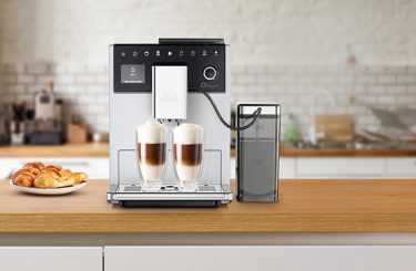 Expert machine expresso cafeti re caf et th maxicoffee - Moulin a cafe melitta ...
