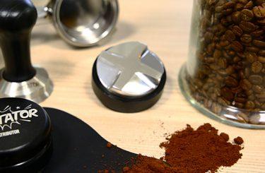 Expert machine expresso cafeti re caf et th maxicoffee - A quoi sert le marc de cafe ...