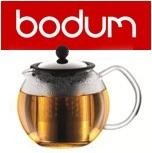 infusion bodum
