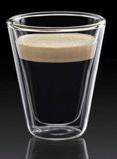 verres-double-paroi-8.5-cl-caffeino