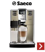 machine automatique Saeco