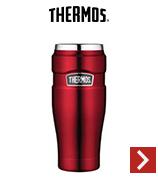 tumbler Thermos King mug isotherme