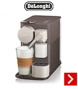 machine Delonghi