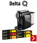 machine Delta Q