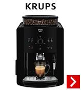 machine automatique Krups