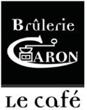 cafés brulerie Caron : meilleur torréfacteur de france 2011