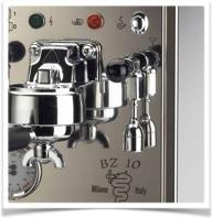 Buse eau chaude Bezzera BZ10PM
