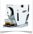 buse vapeur tazzissima bialetti