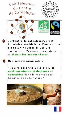 café moulu bio destination