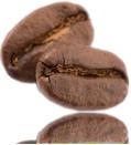 Caf achat de caf au meilleur prix - Cafe en grain haut de gamme ...
