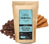 cafe grains aromatise speculoos