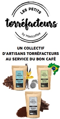 cafe moulu speculoos les petits torrefacteurs